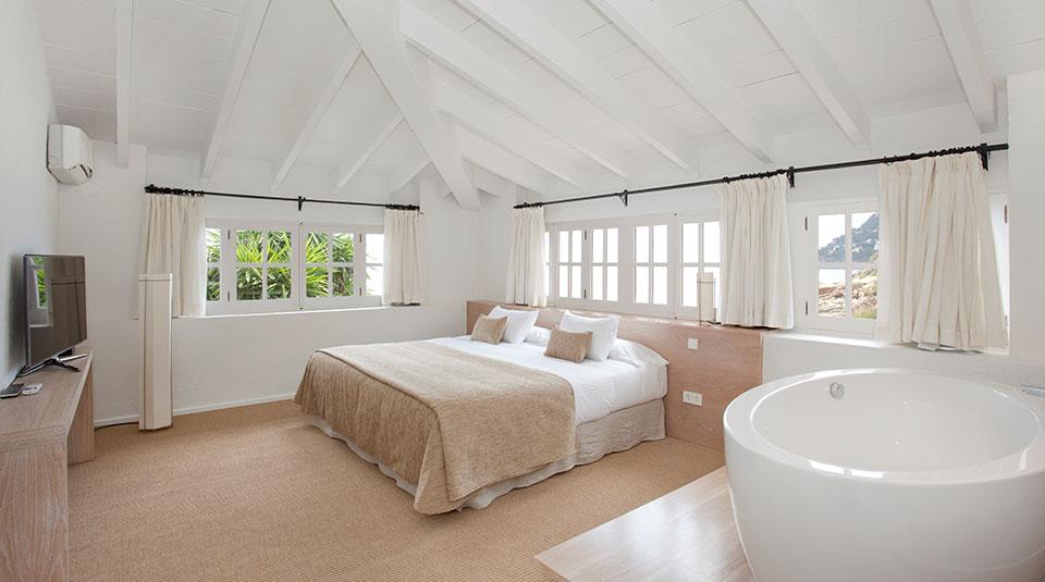 luxury-hotel-can-simoneta-suite-