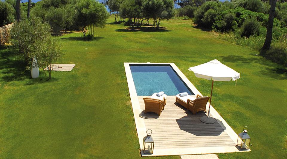 luxury-hotel-can-simoneta-villa