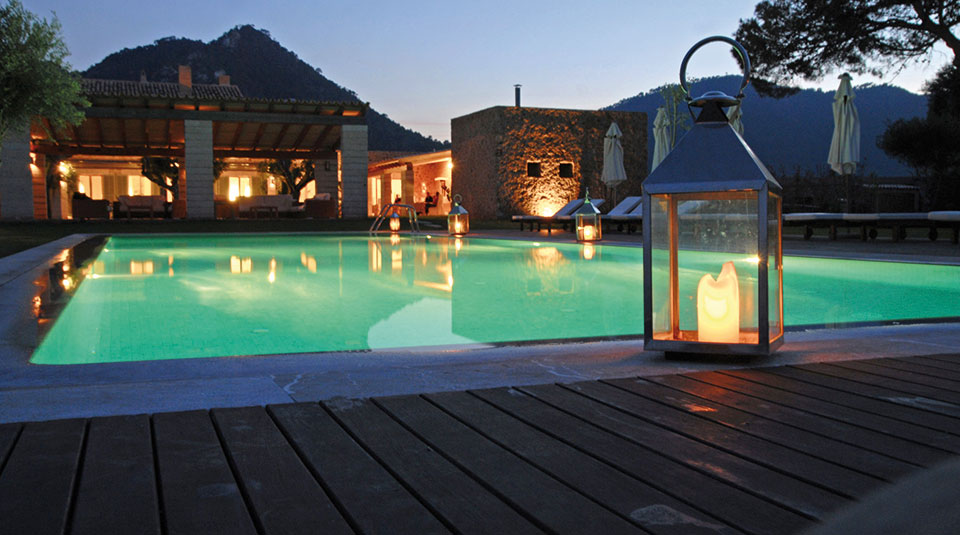 luxury-hotel-can-simoneta-