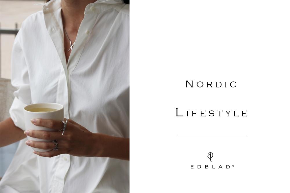 My-blue-suitcase-edblad-nordic-style-8