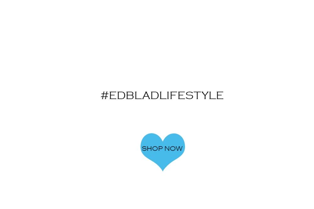 My-blue-suitcase-edblad-nordic-style-SHOP