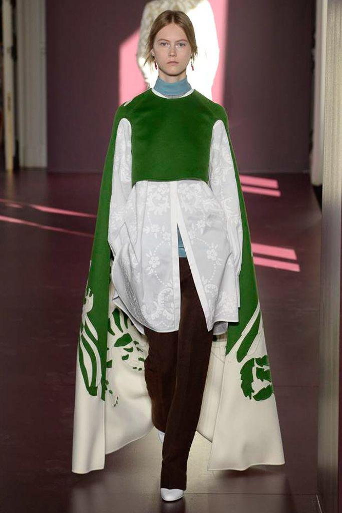 Valentino-haute-couture