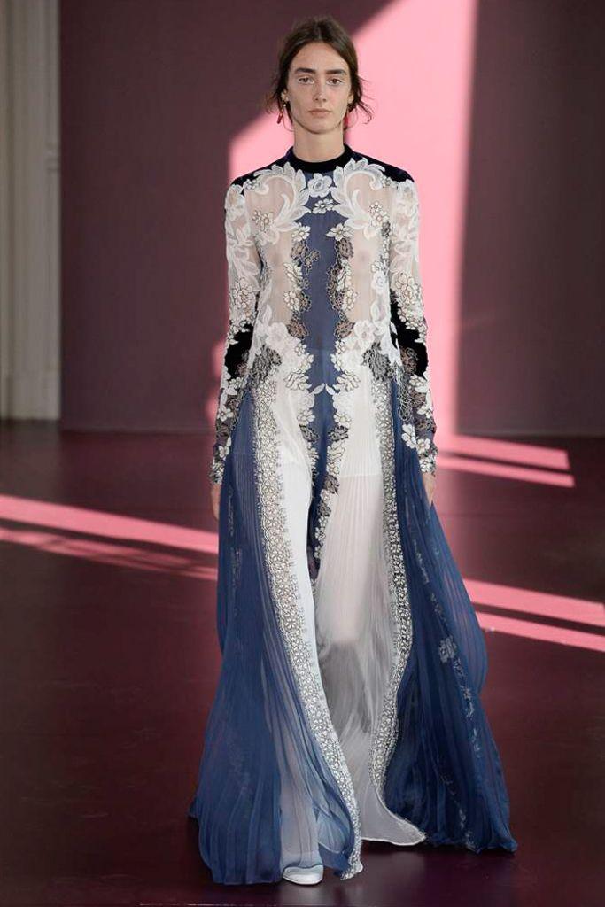 Valentino-haute-couture2