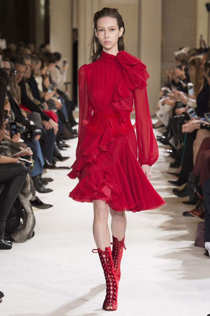 giambattista_valli_RED