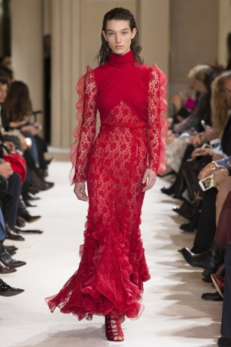 giambattista_valli_RED-