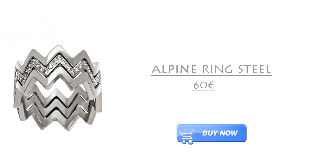 shop-now-ring
