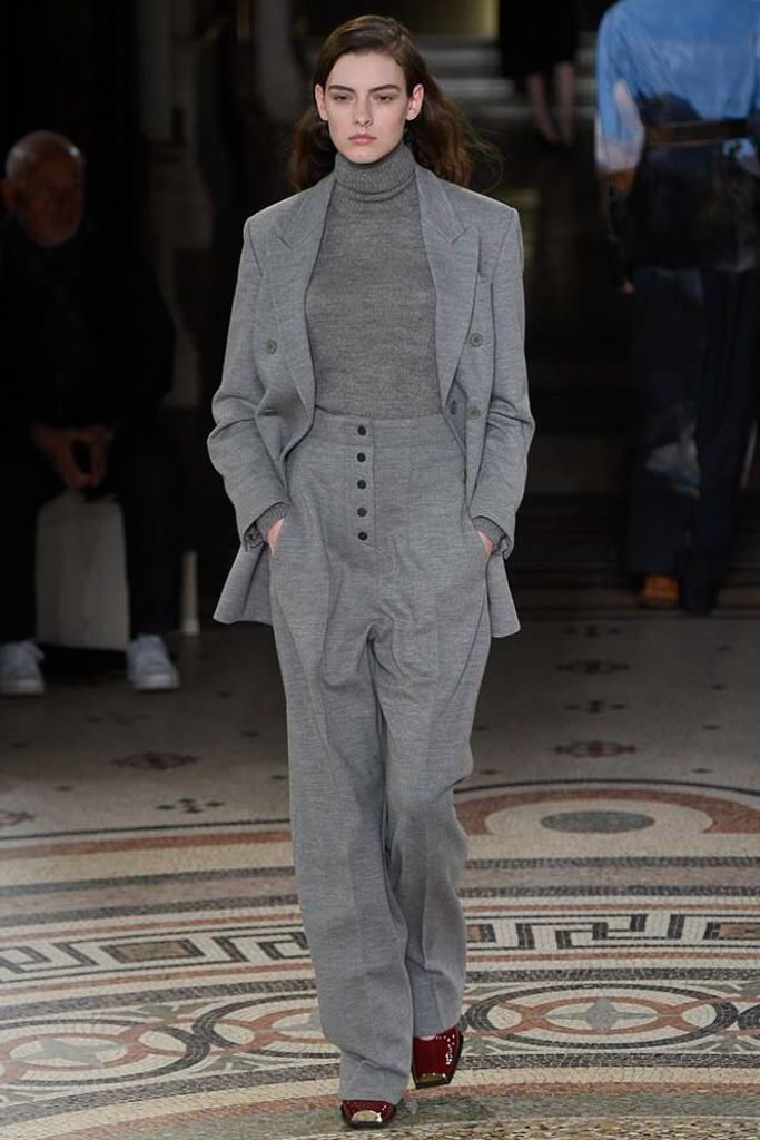 stella_mccartney_grey